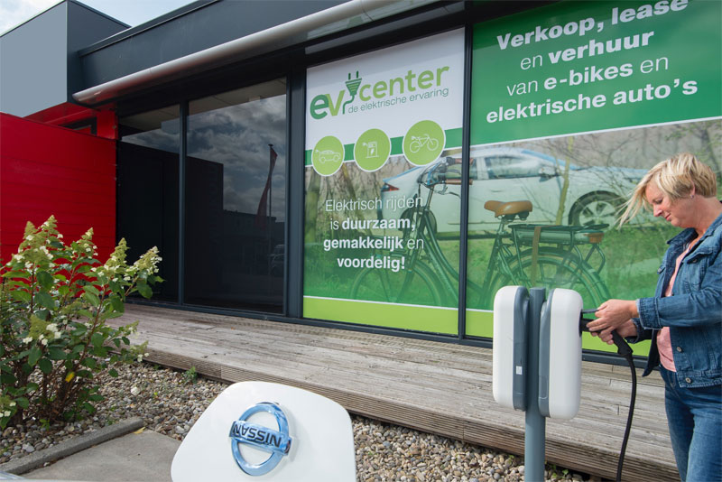 EV-Center laadservice 04